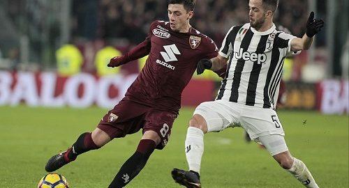 AC Milan může prodávat Musacchio místo koupit Basseli