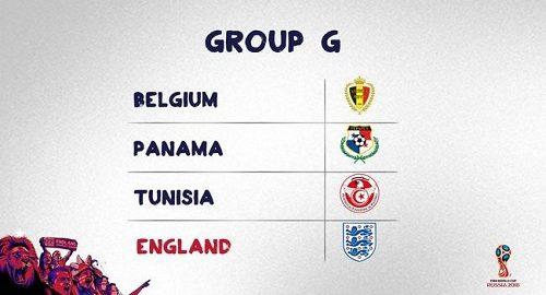 Belgie a Anglie Premier League Libertarians