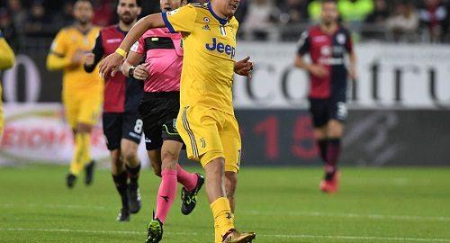 Dibala chce návrat a vstoupí do Tottenhamu